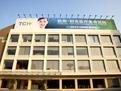 杭州时光医疗整形美容医院