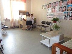 济南安康整形医院
